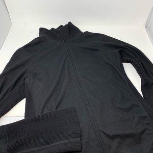 yohji yamamoto zip jacket Size 3 S1
